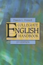 Collegiate English Handbook