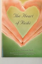 Heart of Reiki
