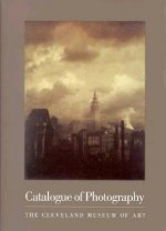 Catalogue of Photography