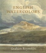 English Watercolors