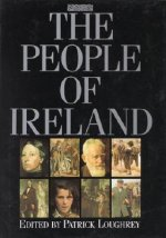 People of Ireland