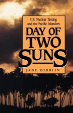 Day of Two Suns