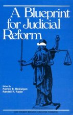 Blueprint for Judicial Reform