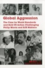 Global Aggression