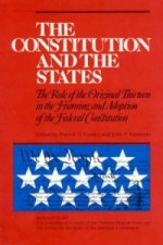 Constitution and the States