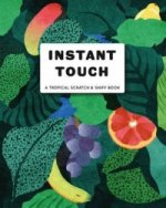 Instant Touch