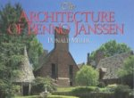 Architecture of Benno Janssen