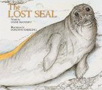 Lost Seal