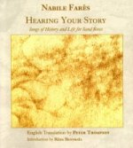 Hearing Your Story