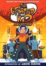 Crater Kid Collection