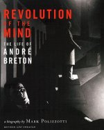 Revolution of the Mind