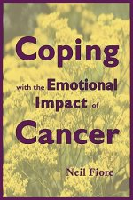 Coping with the Emotional Impact of Cancer