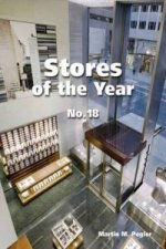 Stores of the Year 18 Intl