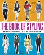Book of Styling