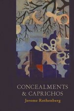 Concealments and Caprichos