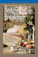 Complete Guide to Bed & Breakfasts, Inns and Guesthouses International