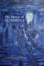 Price of Experience