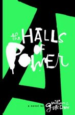 Halls of Power