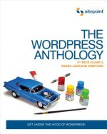 WordPress Anthology