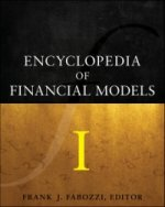 Encyclopedia of Financial Models