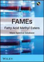 FAMEs Fatty Acid Methyl Esters