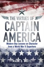 Virtues of Captain America