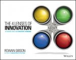 Four Lenses of Innovation