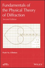 Fundamentals of the Physical Theory of Diffraction