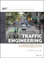 Traffic Engineering Handbook, Seventh Edition