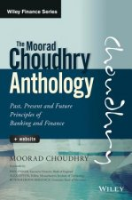 Choudhry Anthology
