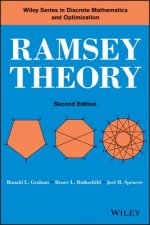 Ramsey Theory, Second Edition