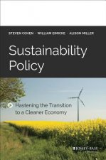 Sustainability Policy and Management