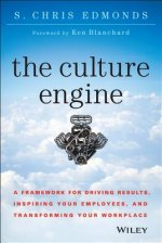 Culture Engine