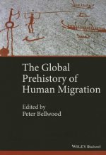 Global Prehistory of Human Migration