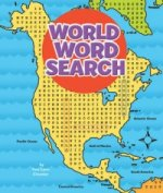 World Word Search