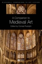 Companion to Medieval Art