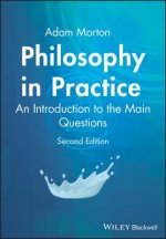 Philosophy in Practice