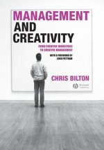 Management and Creativity