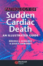Pathology of Sudden Cardiac Death
