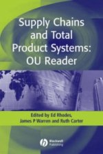 Supply Chains and Total Product Systems