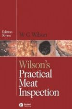 Wilson's Practical Meat Inspection
