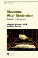 Museums After Modernism