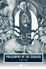 Philosophy of the Teacher