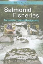 Salmonid Fisheries
