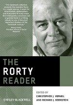 Rorty Reader