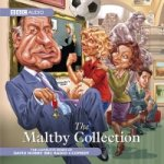 Maltby Collection