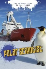 Polar Scientist