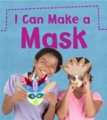 I Can Make a Mask