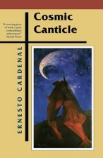 Cosmic Canticle