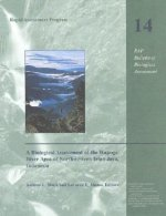 Biological Assessment of the Wapoga River Area of Northwestern Irian Jaya, Indonesia
